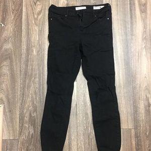PacSun Jeans - Pacsun high waisted jeans!